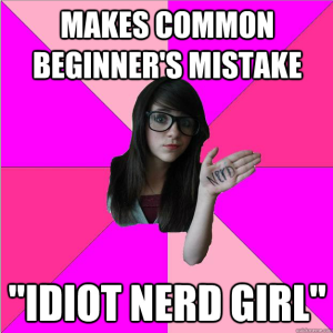 i-really-hate-the-idiot-nerd-girl-meme-so-i